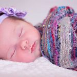 Baby Sweating While Sleeping - Reasons And Tips To Deal With Night Sweats