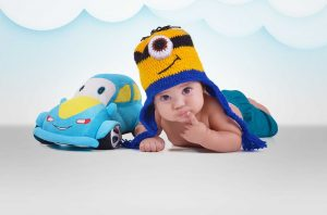 best toys gifts for 1 year old boys