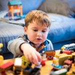 22+ Best Toys & Gifts For 2 Year Old Boys India [Buying Guide]