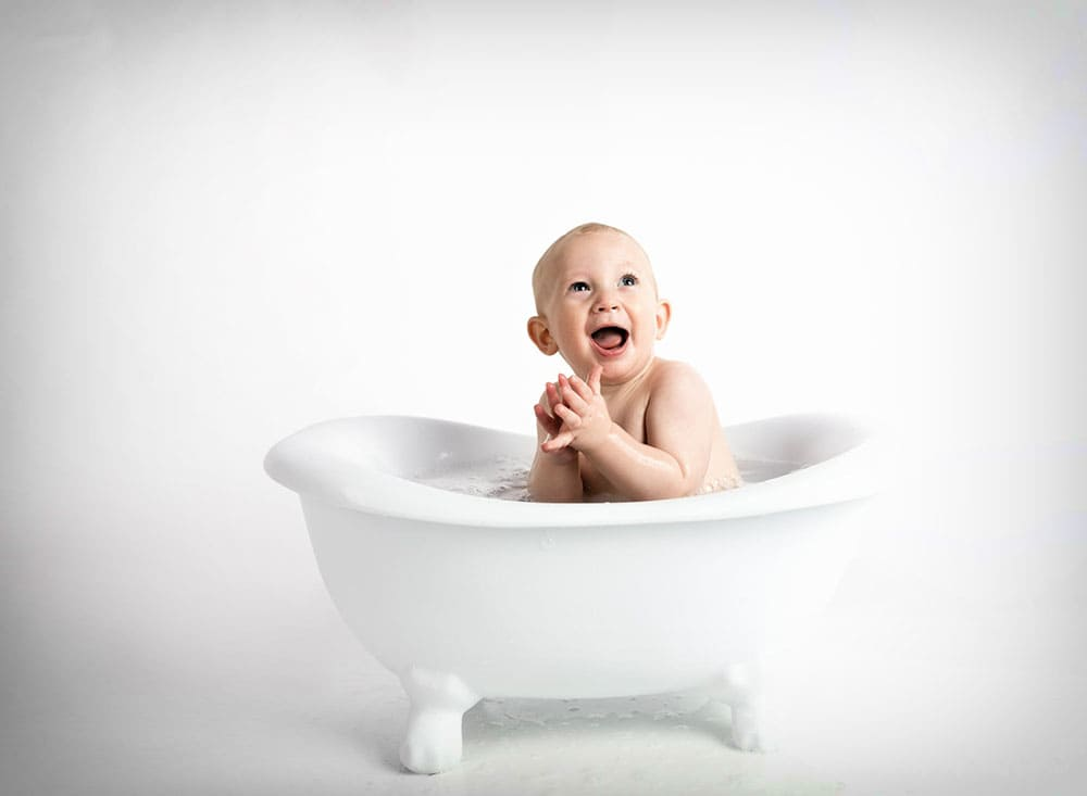 Top 5 Best Ayurvedic Baby Soap India 2020 [Buying Guide]