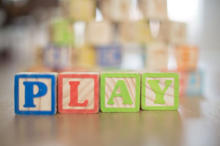 best word games for kids toddlers