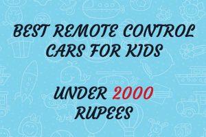 rc car under 2000 rupees