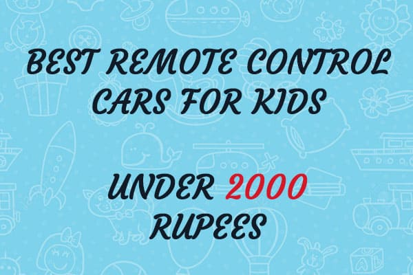 rc car under 2000 rupees