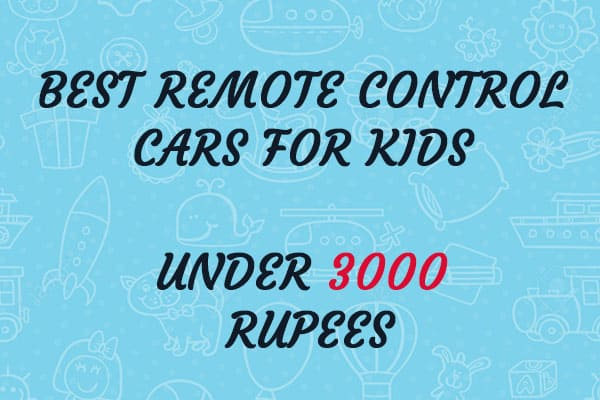 rc remote control car under 3000 rupees